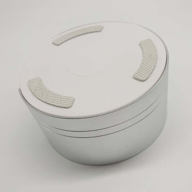 Aliexpresscom Buy Wireless Portable Bluetooth Speaker With