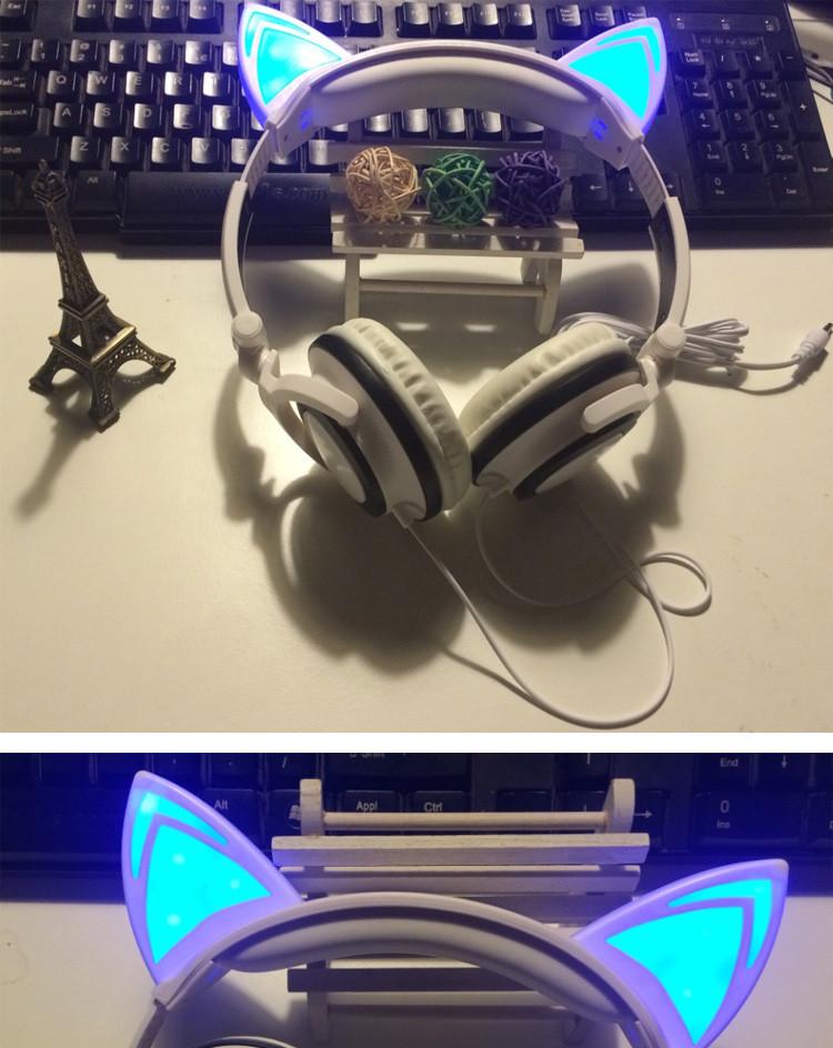 white-cat-ears-headphones_01