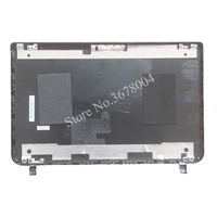 NEW LCD top cover case FOR Toshiba Satellite C55 B C55D B C55T B LCD BACK COVER AP15H000100