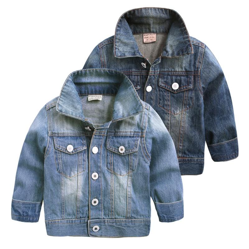 Popular Boy Jackets Sale-Buy Cheap Boy Jackets Sale lots from