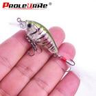 1Pcs Fishing Lure 45...