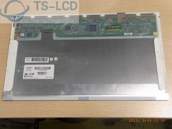 17.3 inch TFT LCD display LP173WF3-SLB3 LP173WF3 SLB3 LCD screen Original A+ Grade 6 months warranty