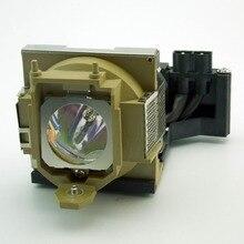 Оригинальная лампа проектора 59. J9401.CG1 для BENQ PB8140/pe8140/pb8240/pe8240 Проекторы