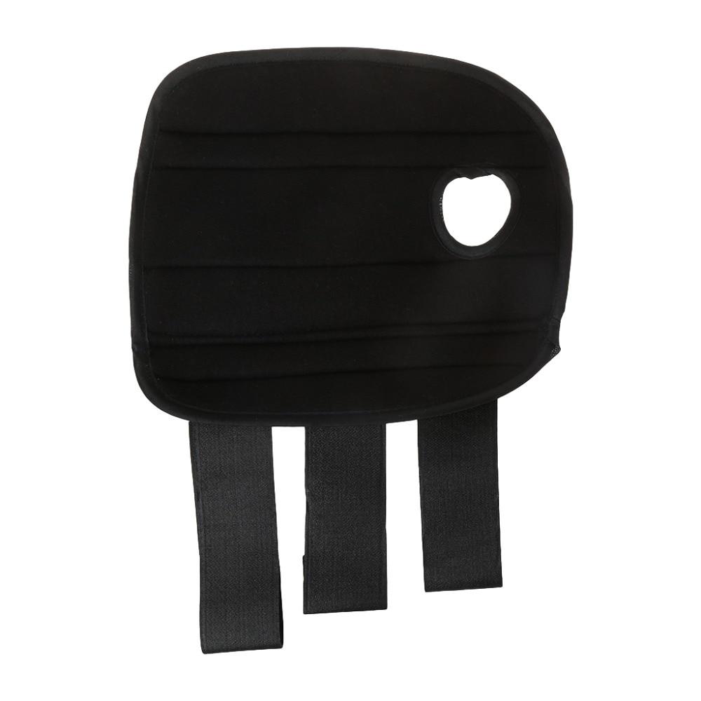 ZLROWR Iron Carpal Tunnel Wrist Brace Support Sprain Forearm Splint Band Strap S M L