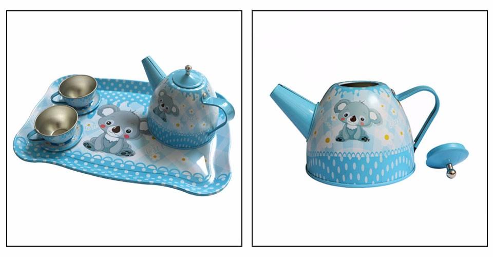 kitchen toy (1)