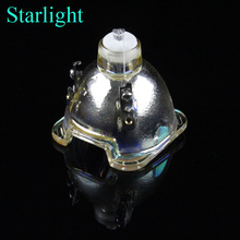high quality MP776 MP777 SP830 SP831 SP890 SP840 SP850 SP870 EP3735 EP3740 projector lamp bulb 5J.J3J05.001 5J.J0405.001