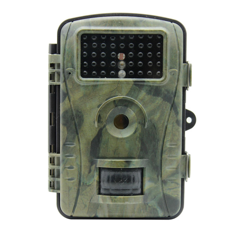 12MP 1080P Hunting Trail camera HD Digital 940nm Infrared invisible with 2.4' LCD Hunter Cam RD1001 12mp digital scouting trail camera 940nm invisible infrared hunting camera 2 0 lcd hunter cam hc500a