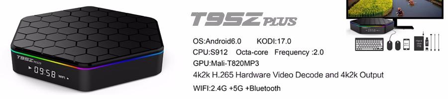 t95zplus-1