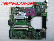 original for clevo C4800 motherboard 6-71-C4800-D04 maiboard 100% tested fast ship