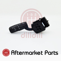 Aftermarket Parts FOG LAMPS TURN SIGNAL HEADLAMP SWITCH Without Auto For Mazda CX 5 Cx 5
