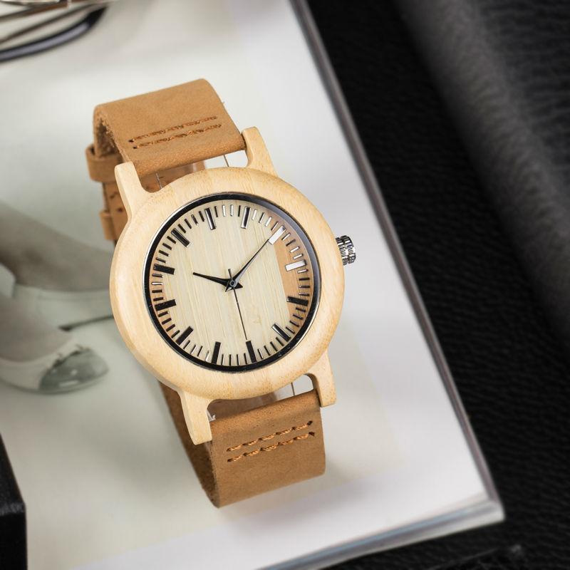 woman wood watch (8)