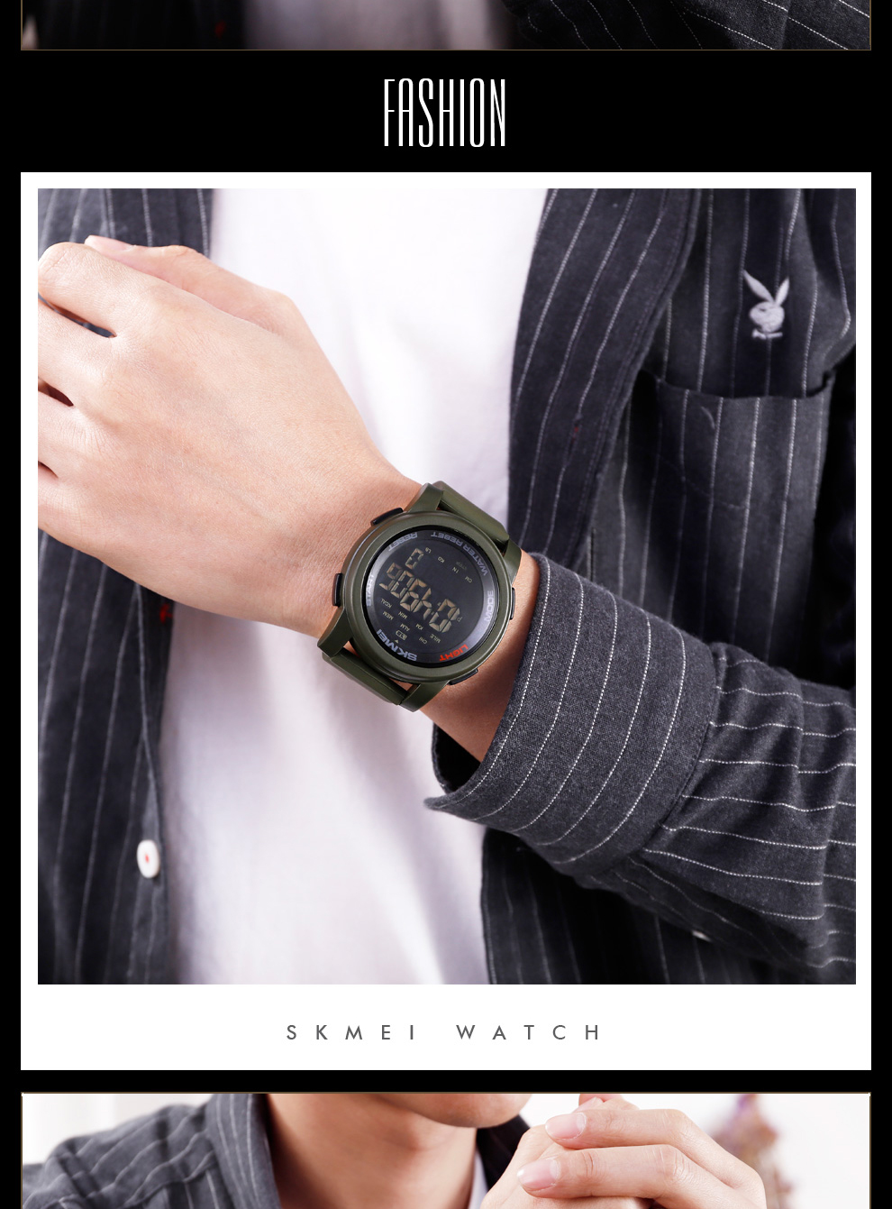 sports watches_19