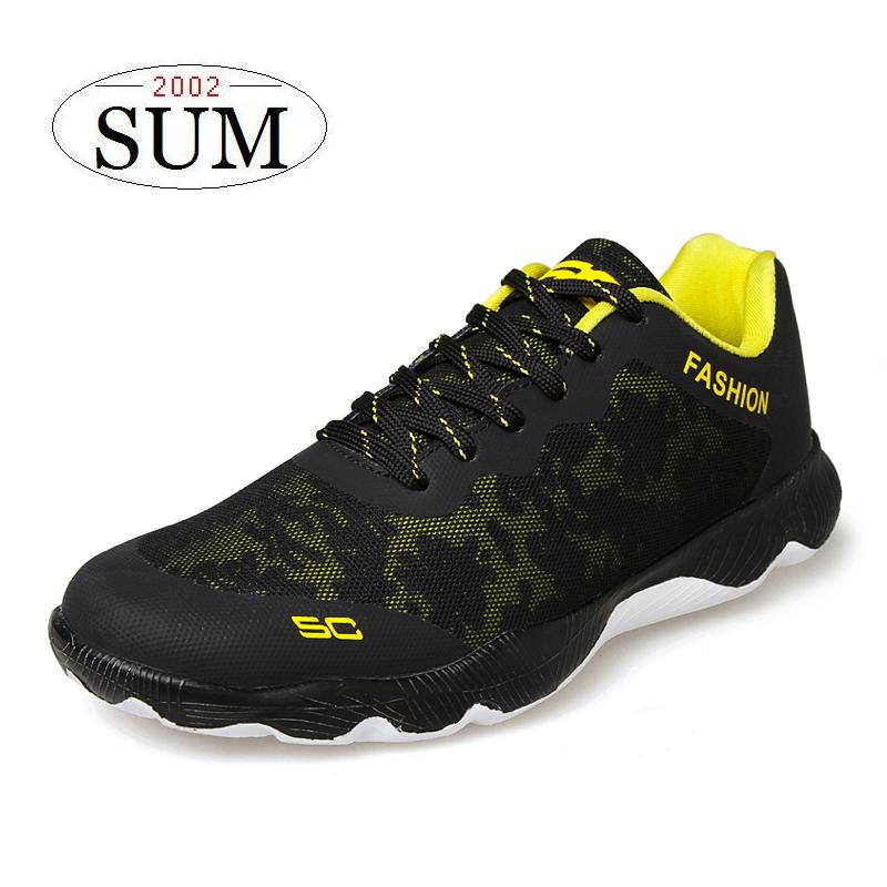 Online Get Cheap Good Basketball Shoes -Aliexpress.com | Alibaba Group
