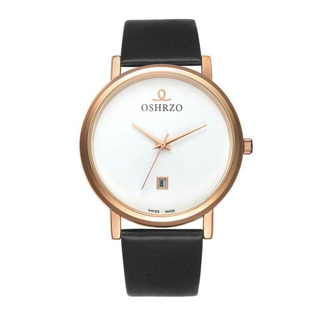 Белые женские часы большие купить купить смарт часы finow q1