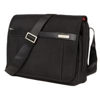 Shoulder Crossbody Bag Men Shoulder Bags For Man Businee Bag For Boys Men Messenger Bags Black Durable