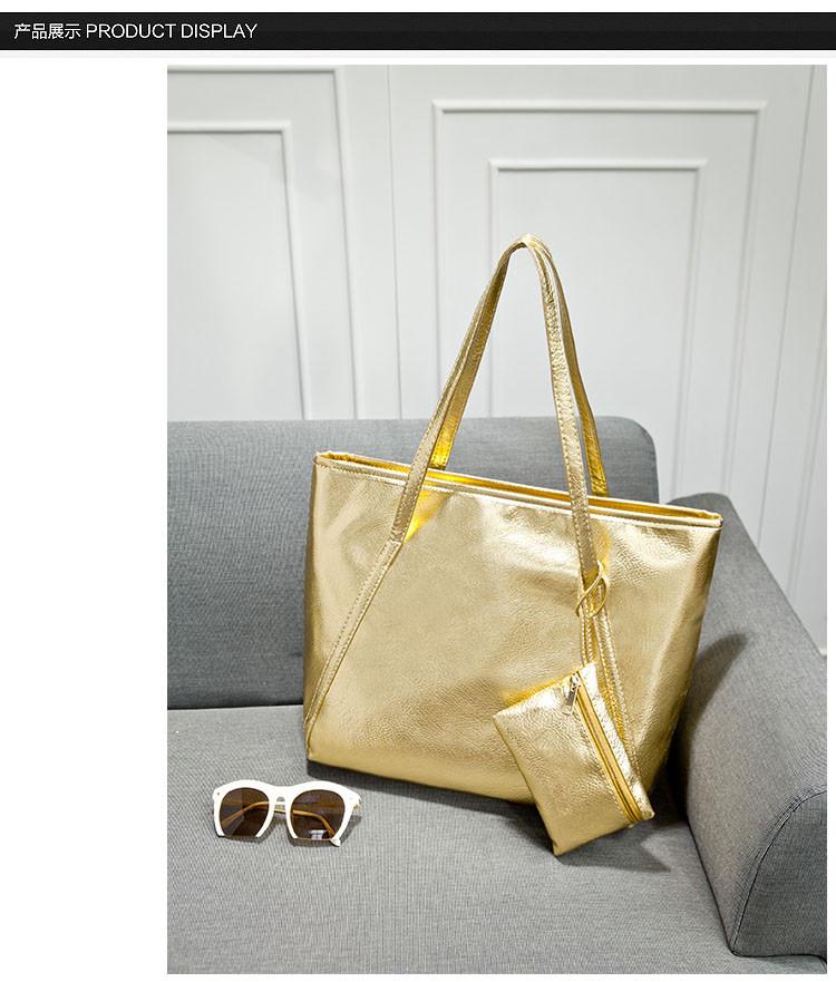 hand bag (8)