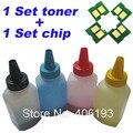 Crg329 compatível crg 329 toner crg-329 crg-729 crg729 crg 729 garrafa de toner de cor para canon lbp-7010c lbp-7018c