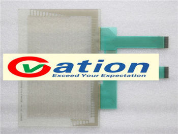NEW For V609E10M-004 Touch Screen Digitizer Glass
