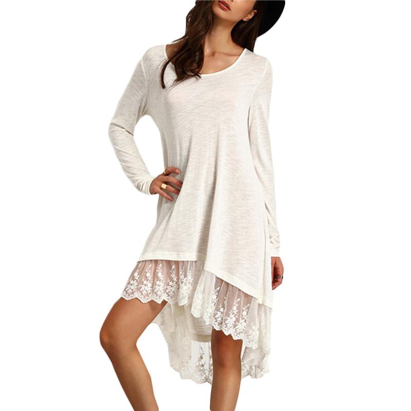 dress160112718_sq