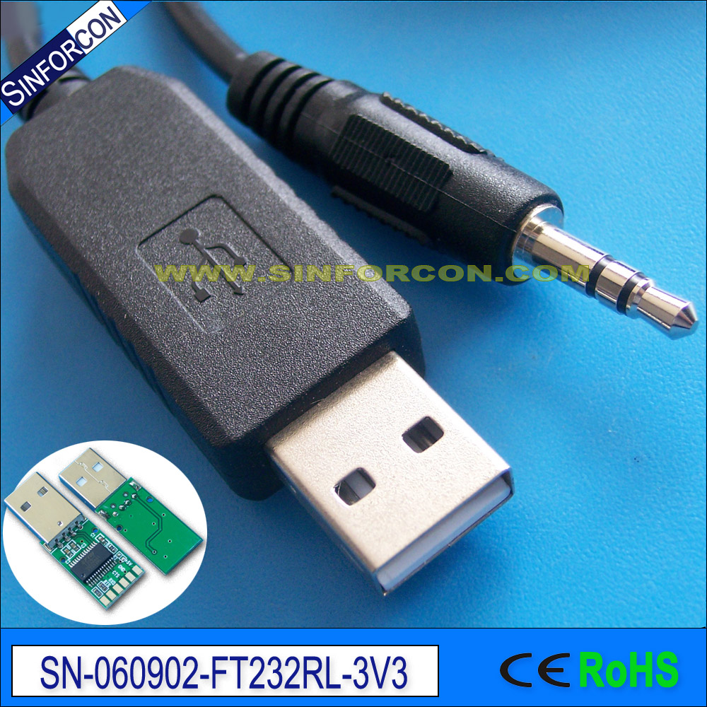 win8 10 android mac ftdi ft232r usb ttl 3.3v adapter kable ttl 232r 3v3 aj all windows os android mac linux ft232r ftdi usb rs232 db9 male adapter cable usb232r 10 usb232r 100