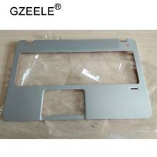 Новинка, чехол GZEELE для HP Envy 15 15-J 15-J013CL 15-J053CL Palmrest 720570-001 6070B0664001 C, верхняя крышка корпуса, верхняя панель клавиатуры