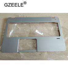 Gzeele Nieuwe Voor Hp Envy 15 15 J 15 J013CL 15 J053CL Palmrest 720570 001 6070B0664001 C Shell Bovenste Case Top Cover toetsenbord Bezel