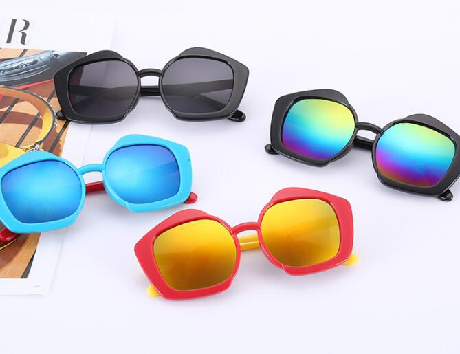 Beautiful and easy to carry leisure glasses XDC1-XDC22