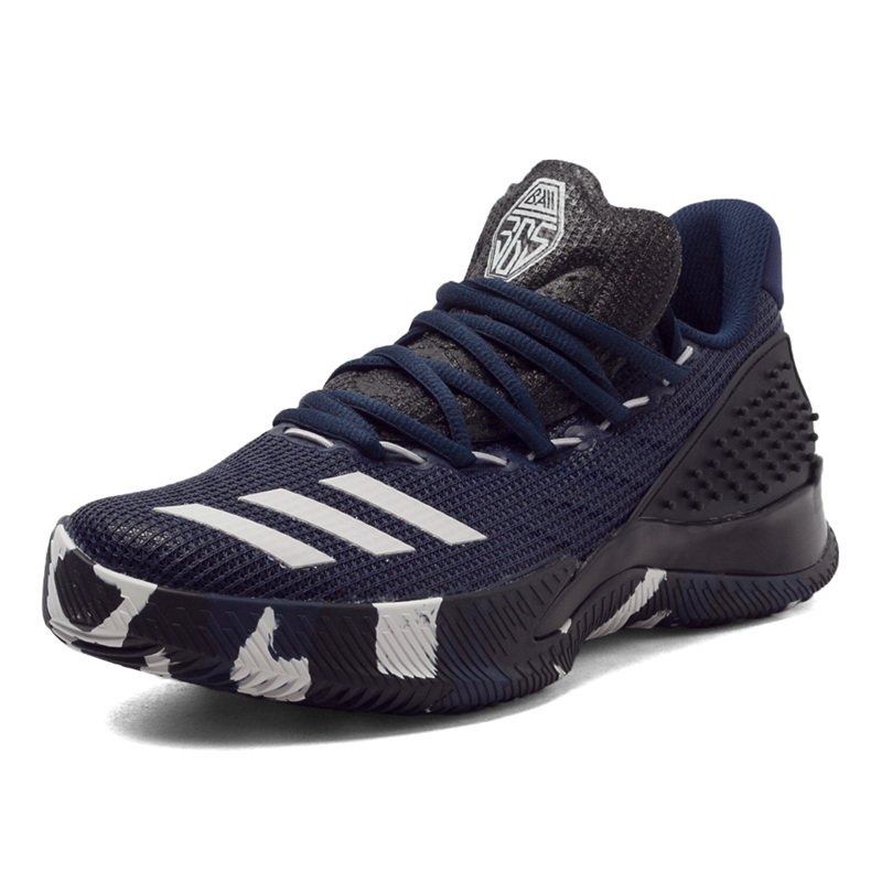 adidas basketball low