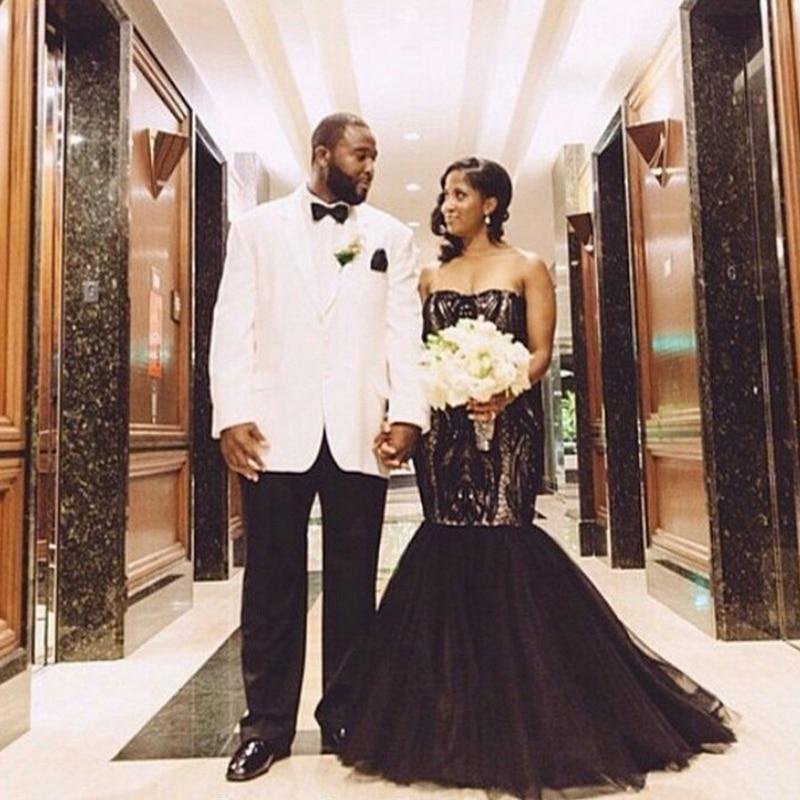 Popular Tight Wedding Dresses-Buy Cheap Tight Wedding ...