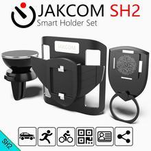 JAKCOM SH2 Smart Set Titular venda Quente em Se Destaca como nimbus portátil game console porta cd