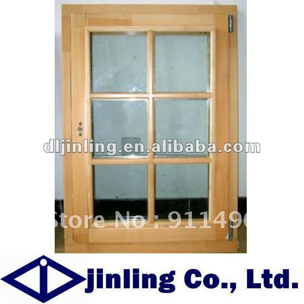Wooden Frame Decorative Wooden Windows Grills Grill Design Window Designer Door And Window Design Moonwindow Cable Aliexpress