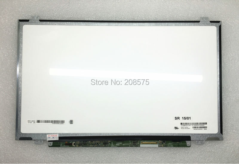 Free shipping LP140WH2 TLS1 B140XTN02 N140BGE-LB2 LTN140AT20 LTN140AT28 N140B6-L06 HB140WX1-300 B140XW03 V.0 laptop screen lp140wh2 tlsa fit lp140wh2 tlp1 tlq1 tls1 tlm2 tln1 tln2 ltn140at20 led lvds 1366x768 14 0 inch slim laptop lcd screen 40 pin