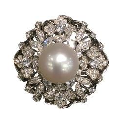 Diy schmuckschließe jewerlry ergebnisse connectors für halskette perle halskette schloss 925 sterling silber mit kubikzircon