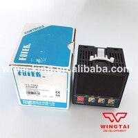 Fotek Intelligent Digital Temperature Controller NT 72RE