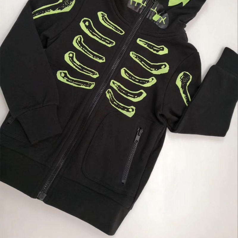 Kid Sweatshirt Sets Children Boys Girls Tracksuits Kids Autumn Sport Suits Zipper Jacket Hooded +Pants in stock in stock 2018 baby clothes sets children boys girls tracksuits kids spring autumn sport suits zipper jacket pants
