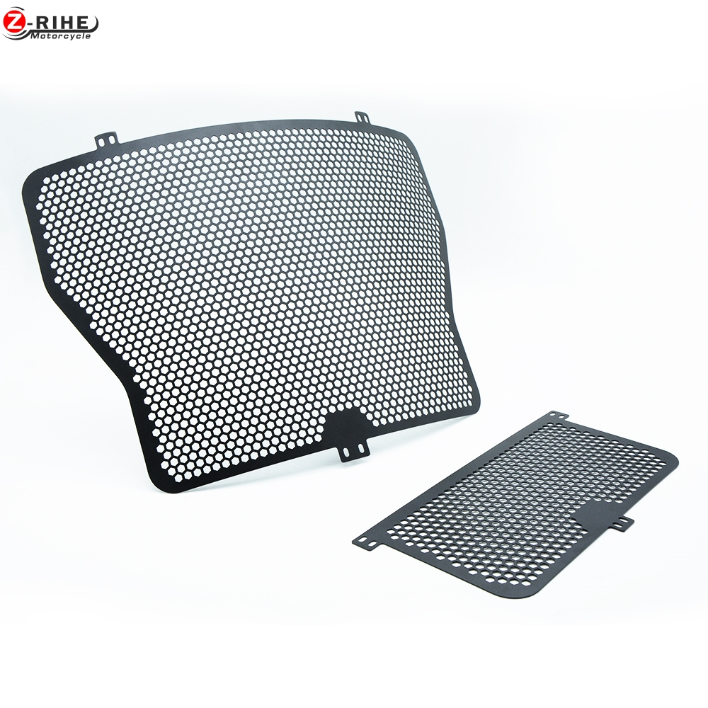 moto Aluminium Radiator Side Guard Grill Grille Cover Protector for BMW HP4 S1000RR 2014-16 S1000R 2013-2016 S1000XR 2013-2016 radiator protective cover grill guard grille protector for bmw s1000rr s1000 rr 2009 2010 2011 2012 2013 2014 2015 2016