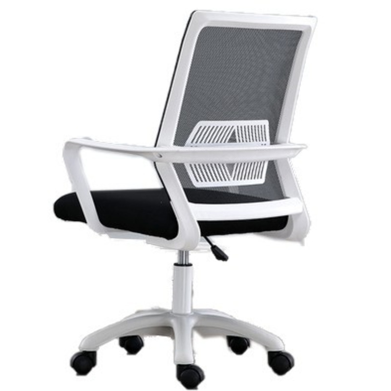 Luxury Quality 0885 Gaming Boss Esports Poltrona Chair Ergonomicsarmrest Adjustable Massage Synthetic Leather Office Furniture