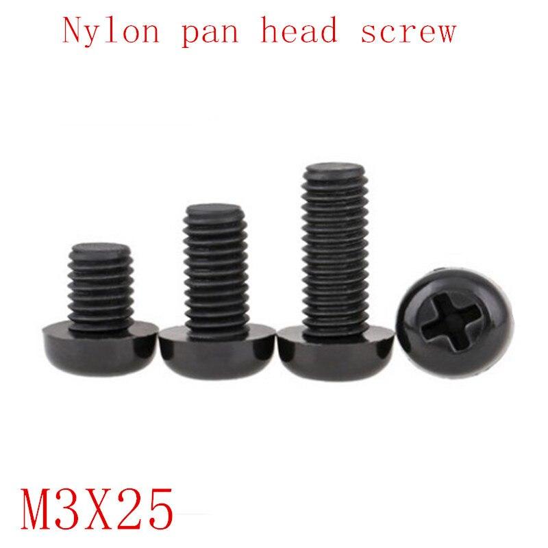 Rubber Sealed Ball Bearing For Tamiya 58525 Wild One Off-Roader 2012 Sv Black