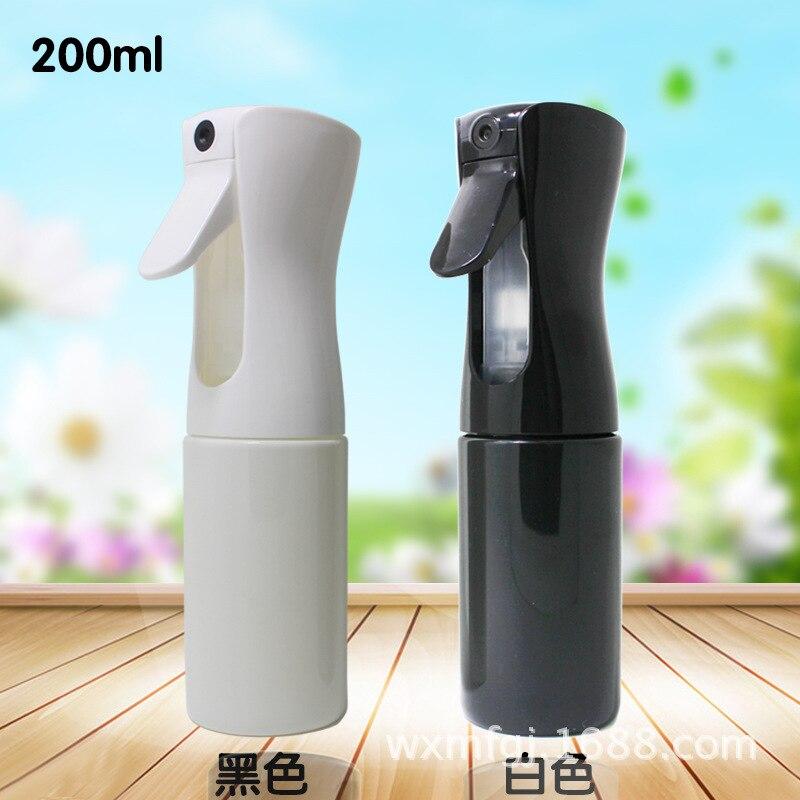 High pressure automatic spray…