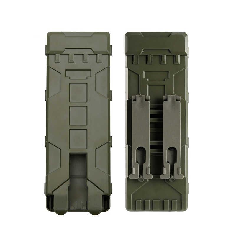 التكتيكية مسدس سترة رخوة مجلة الحقائب سريعة الإصدار العسكرية اطلاق النار بندقية ماج الحقائب واحدة الصيد الذخيرة الحقائب