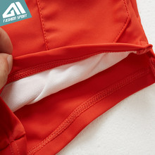 CV New Men's Swimwear Surfing AQ02