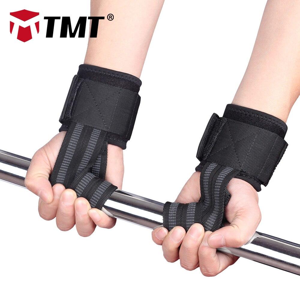 TMT Antislip Bandage Metal hasp Prodyšná kosočtverečná - Sportovní oblečení a doplňky