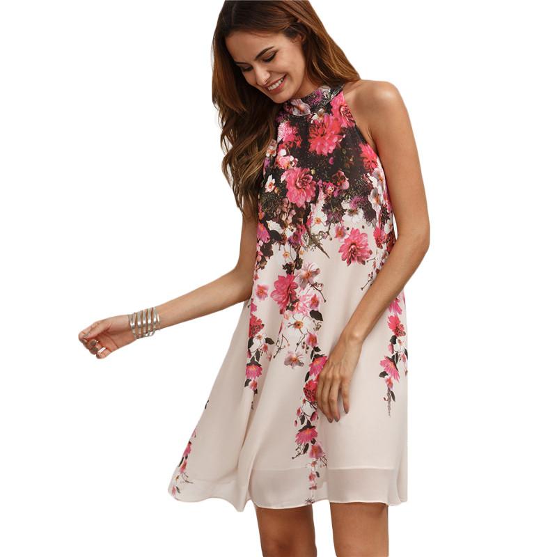 dress160615540