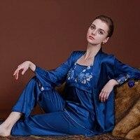 Women S Sleep Lounge Women Lace Langerie For Women Sexy Silk Robe Sleepwear Lingerie Night