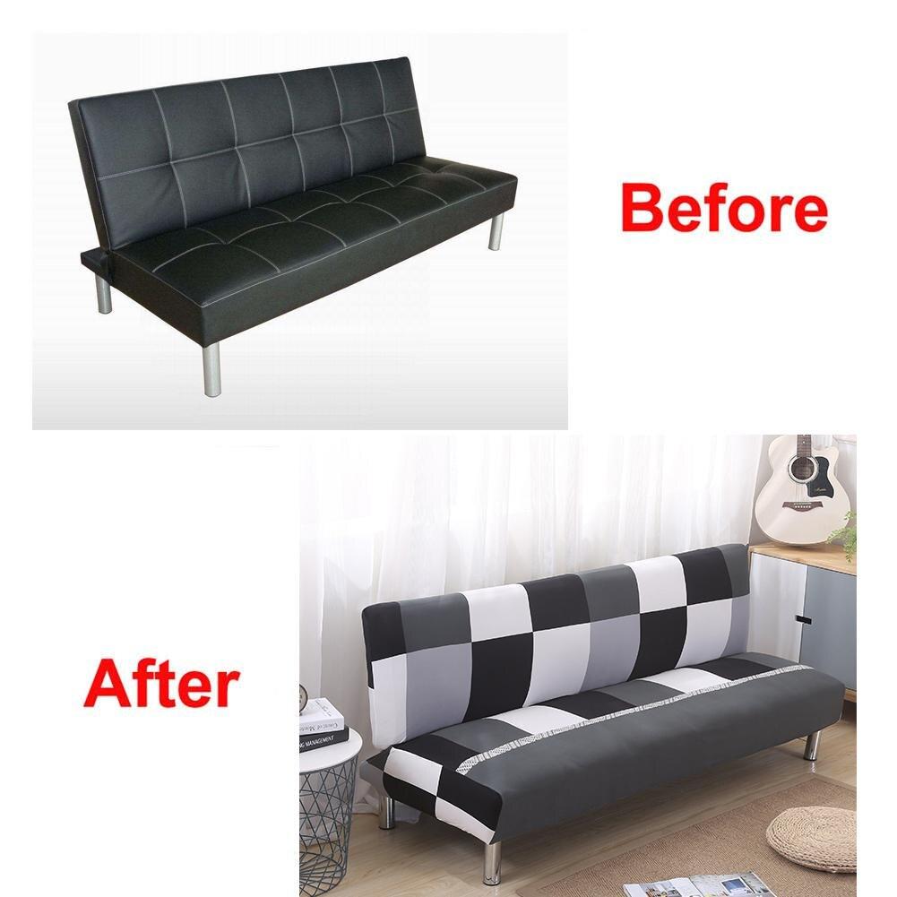 Moderne Witte Slaapbank.Slaapbanken Goedkoop Perfect Slaapbanken Ikea Amazing Goedkope