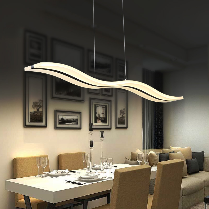 Online Kaufen Großhandel leuchte design aus China leuchte design ...