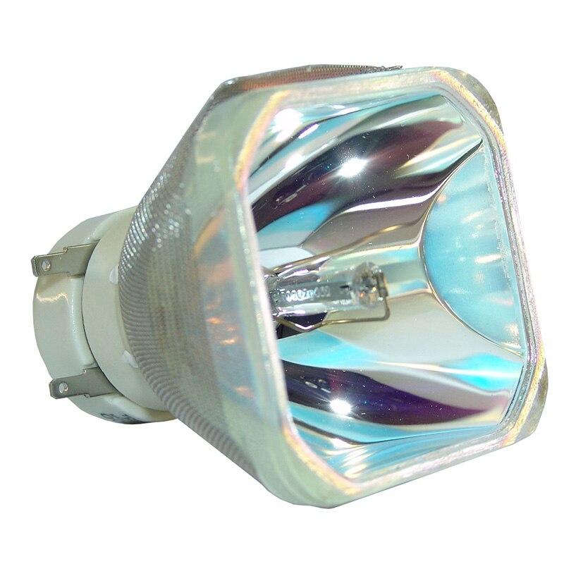 OEM Original bare projector Lamp DT01511 for HITACHI CP-AW2505/CP-AW3005/CP-AX2503/CP-AX2504/CP-AX2505/CP-AX3005/CP-AX3505 bare lamp for hitachi cp x958 cp x958w cp x960w cp x960wa projector
