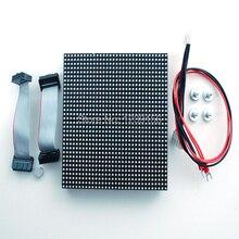P3 крытый из светодиодов дисплей модуль smd, открытый полноцветный p3 из светодиодов видео дисплей