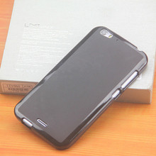 Mobile Soft Case for UMI iron Cover TPU Cell Phone Cases Sil
