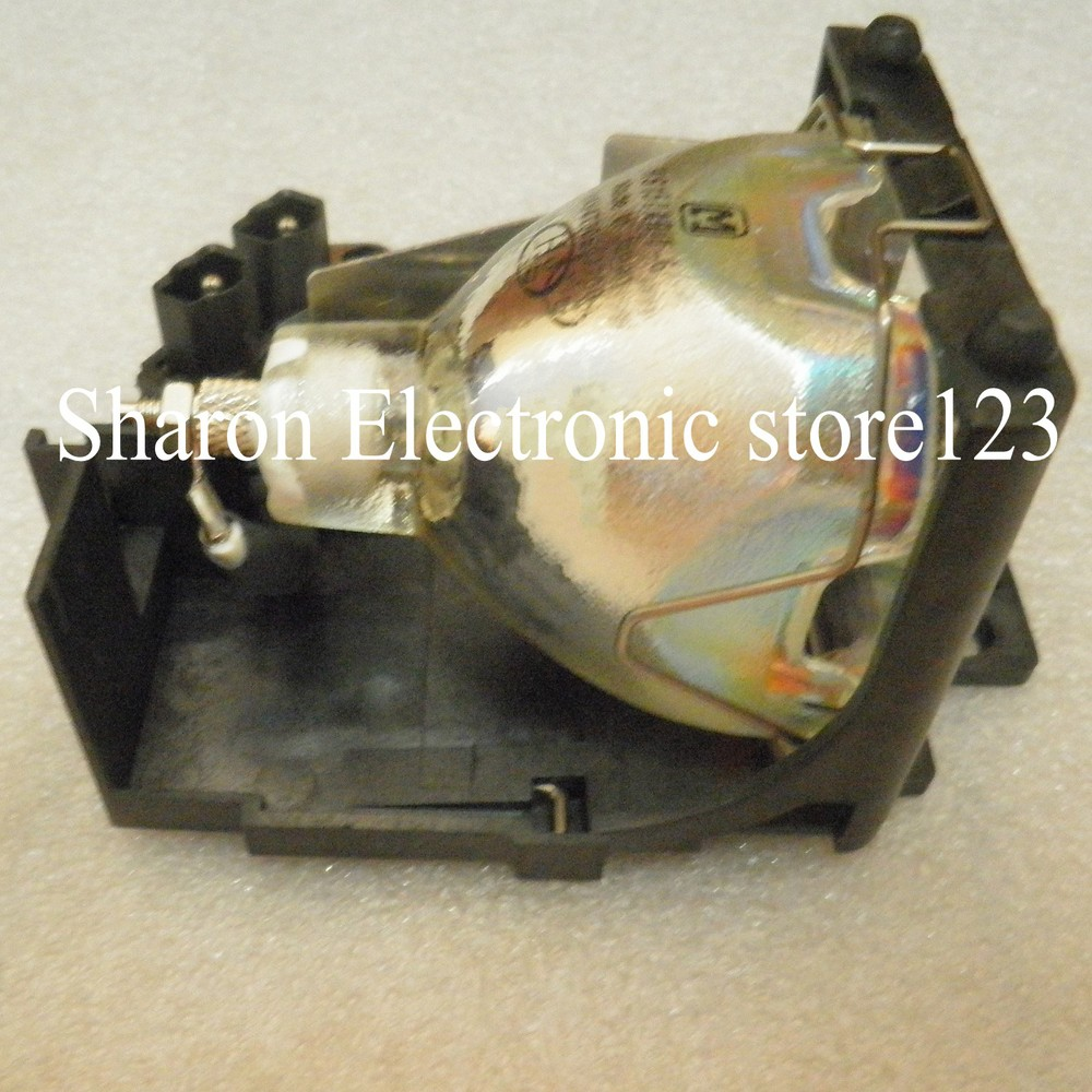 ФОТО Brand New Replacement Lamp with Housing  DT00521 for CP-HS1090/CP-HX1090/CP-X327/CP-X327W/CP-S327/ED-X3250AT/ED-X3270/ED-X3270A